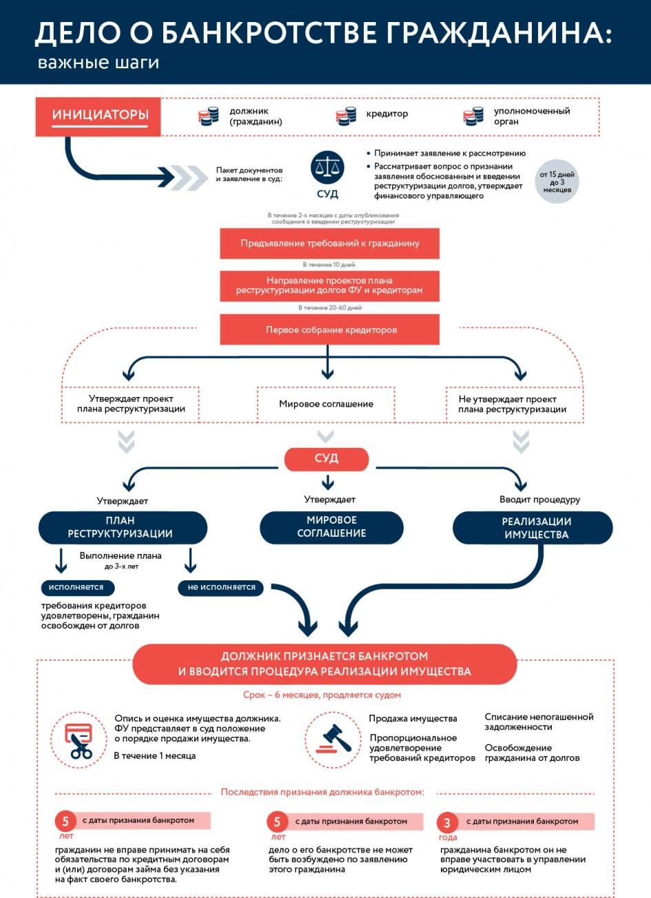 юридическая инфографика 038
