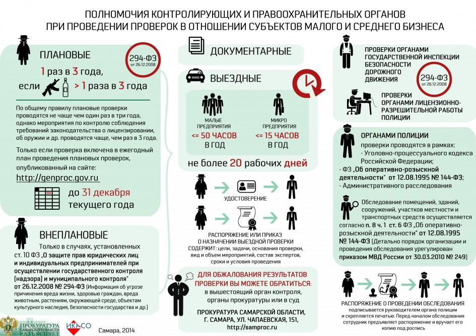 юридическая инфографика 039