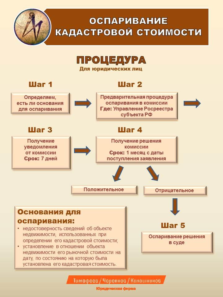 юридическая инфографика 07