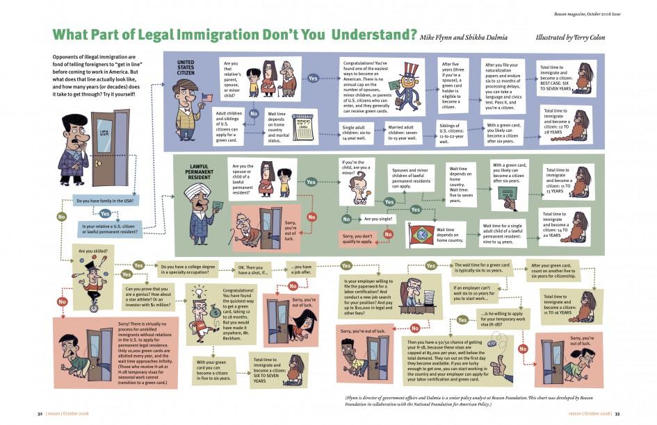 юридическая инфографика 082
