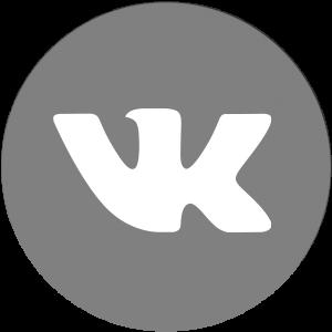 vk-300x300